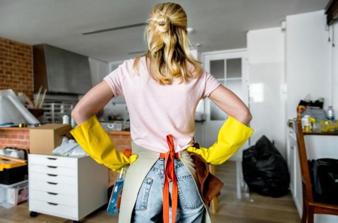Как очистить медь и латунь в домашних условиях