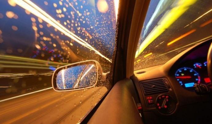 Украинцы смогут ввозить авто без налога - законопроект