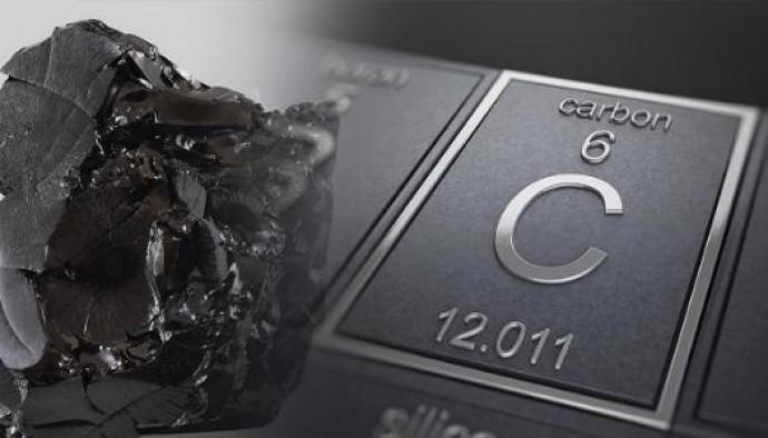 Хіміки припустили існування 43 нових форм вуглецю