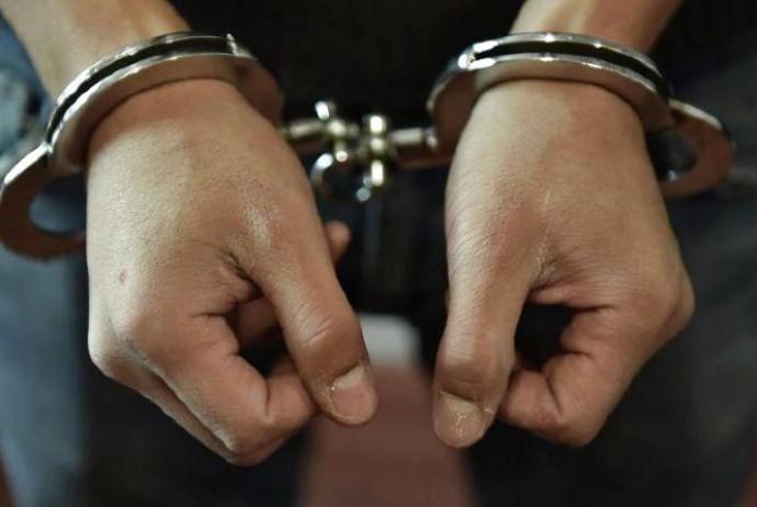 На Вінниччині затримали зловмисника, який 5 років переховувався від поліції