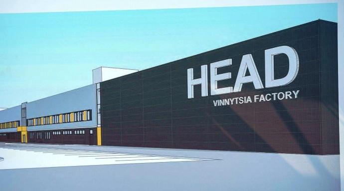 У Мінекономіки зареєстрували новий індустріальний парк Вінниці —