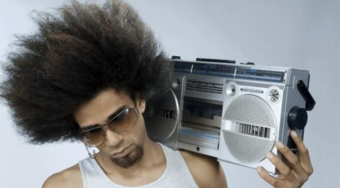 Легальная музыка: где слушать?