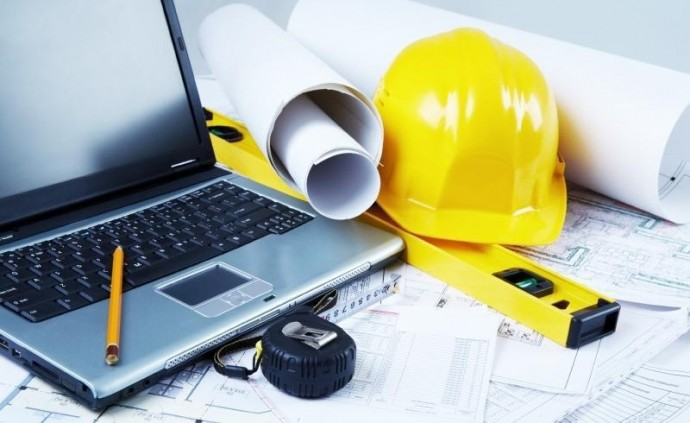 Цели и задачи технадзора во время строительных работ