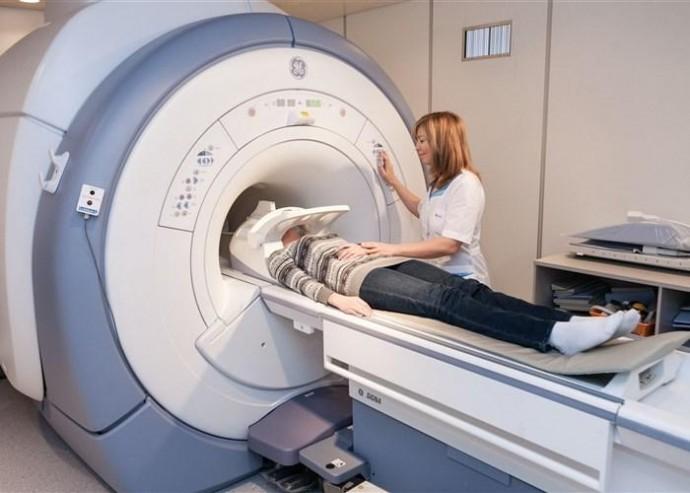 Как делают и что показывает МРТ диагностика