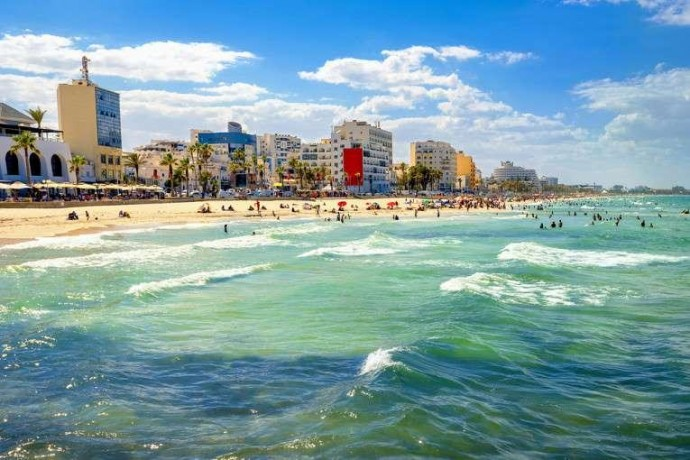 Какие факты о Тунисе скрывают туроператоры