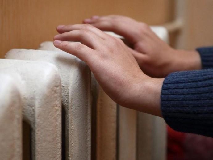 Тарифы на отопление до конца отопительного сезона в Украине расти не будут - «Укртеплокомунэнерго»