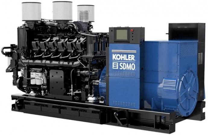 Почему лучше покупать генераторы отечественного производства