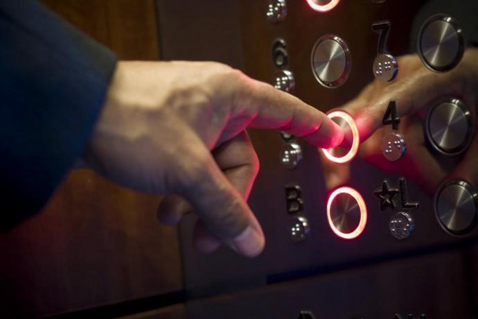 На Вінниччині шукають голів РДА через соціальний «Ліфт»