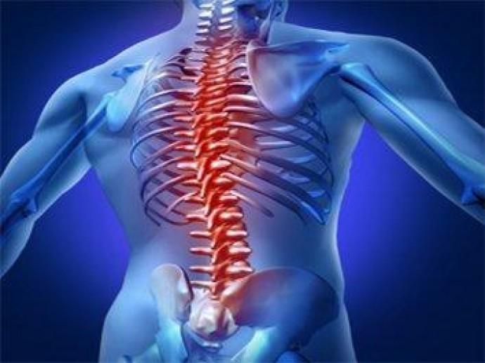 Лечение заболеваний периферической нервной системы в санатории