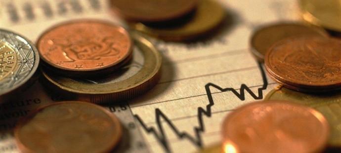 Инвестиции в звонкую монету