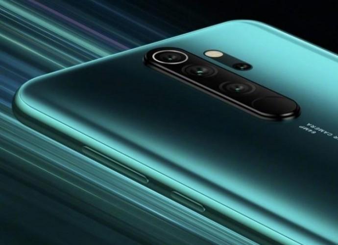 Стала известна дата анонса смартфона Redmi 8