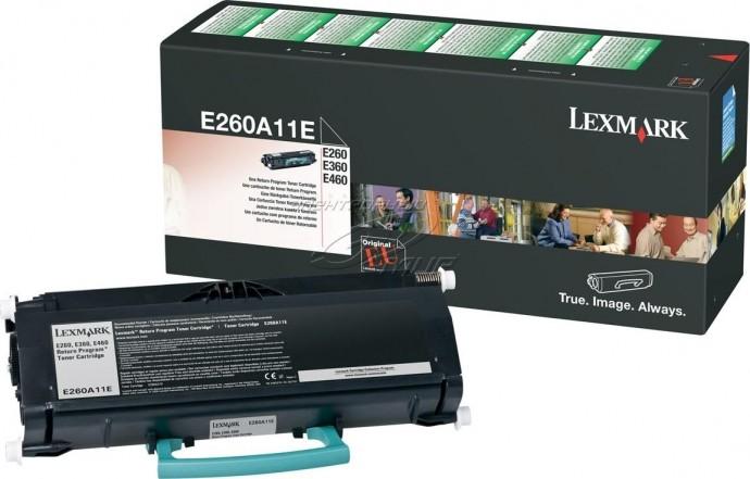 Как выгодно продать не использованные картриджи от принтера
