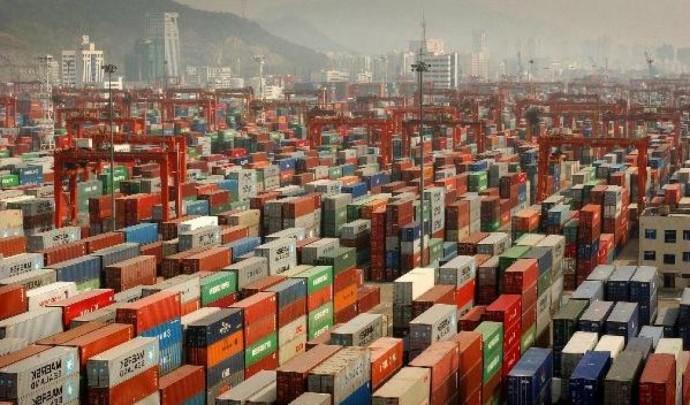 Товар из Китая: как доставить и что?