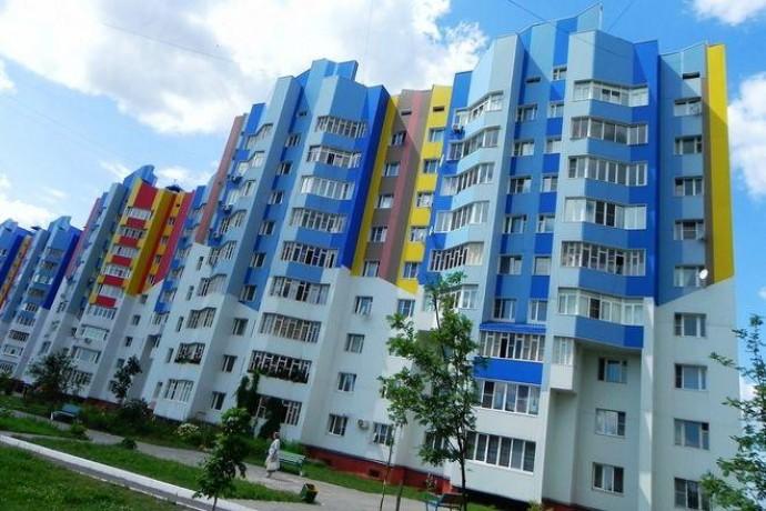 За год в Украине создали 1,5 тысячи ОСМД