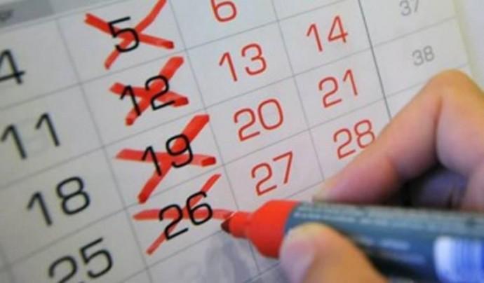 Четырехдневная рабочая неделя усилит неравенство: эксперты указали на проблему