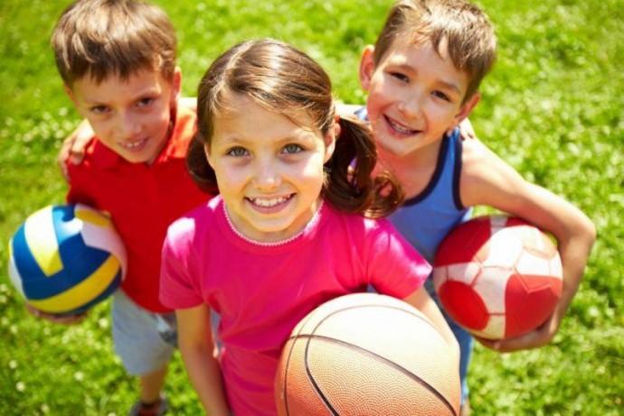Цього літа послугами оздоровлення та відпочинку скористалися понад 1500 дітей Шепетівського району