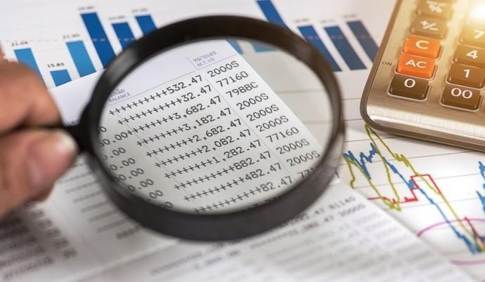 Как научиться торговать на валютном рынке – наиболее эффективные способы Форекс обучения