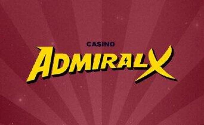 """Картинки по запросу """"Адмирал Икс казино"""""""