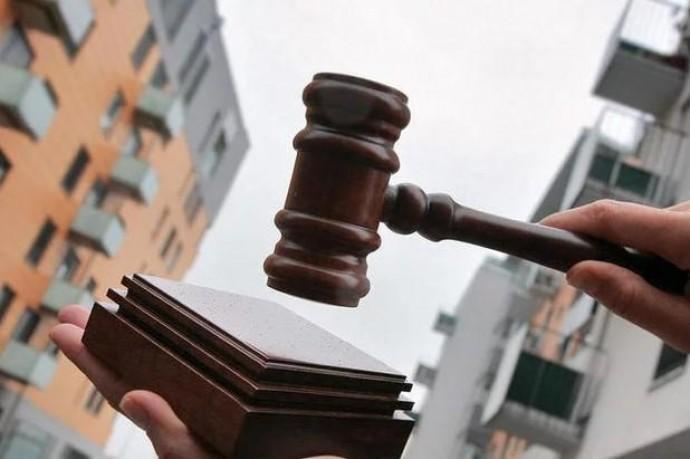 Фонд гарантирования выставил на продажу офис Имэксбанка в Одессе