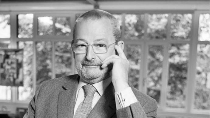 Помер Патрік-Луї Віттон – спадкоємець бренду Louis Vuitton