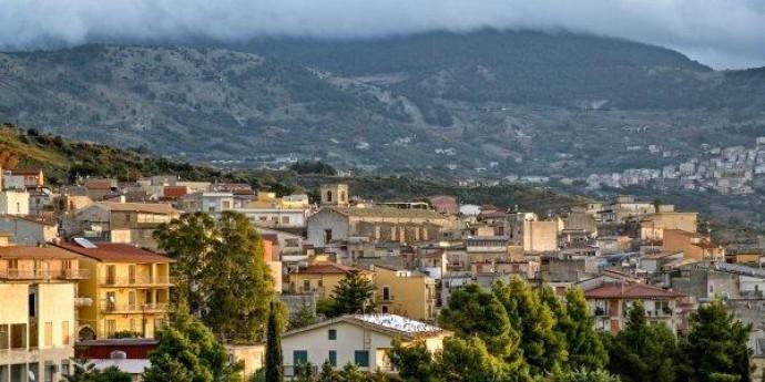 В Италии продают дома за 1 евро