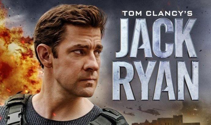 Paramount заговорили про повернення Джека Раяна