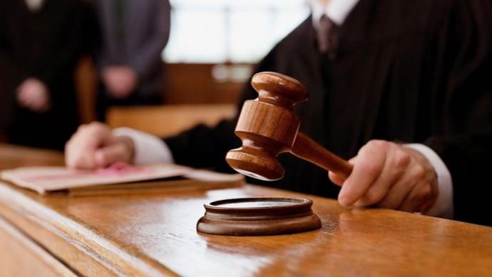 На Вінниччині засудили двох втікачів з в'язниці, які обікрали продуктовий магазин