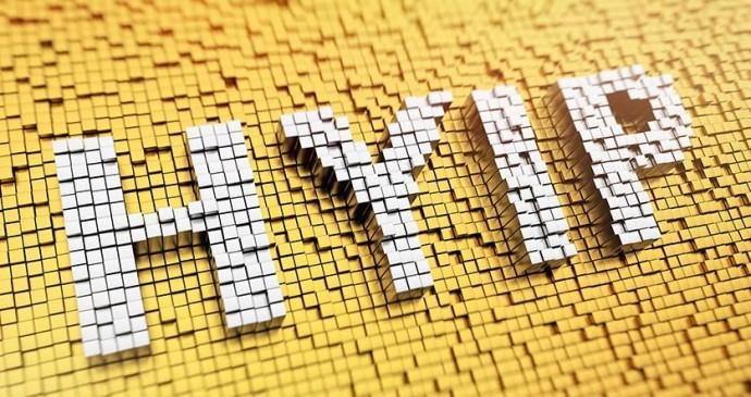 Хайп-проекты: инвестирование с высокой доходностью