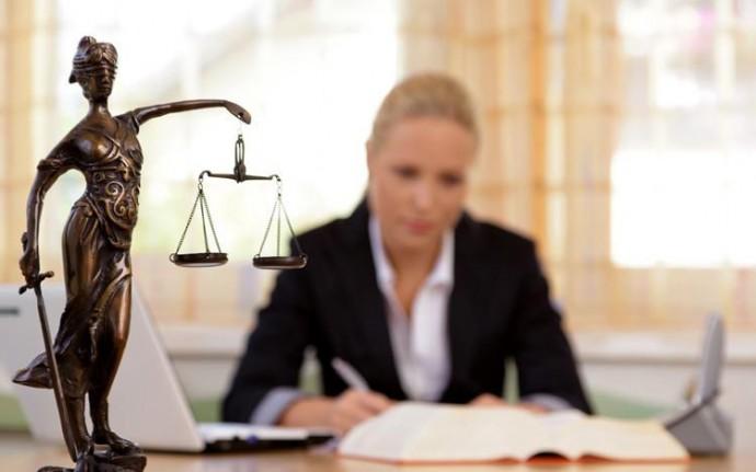 Выбираем адвоката в Харькове и юридические услуги по уголовным делам