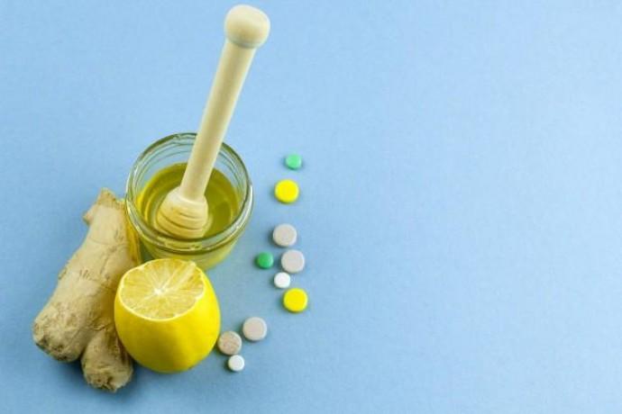 Полезные свойства и рецепты с имбиря