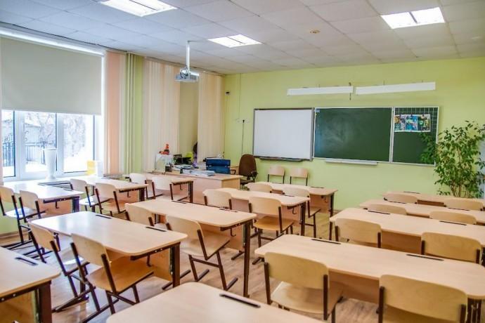 На Вінниччині начальниці відділу освіти оголосили підозру за зловживання службовим становищем