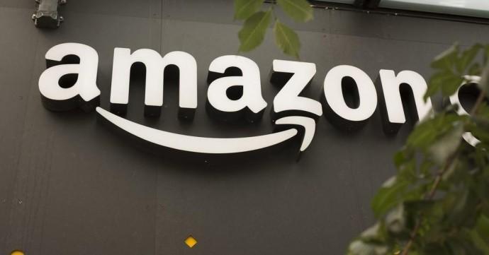 Более $200 млрд: назван самый дорогой бренд мира