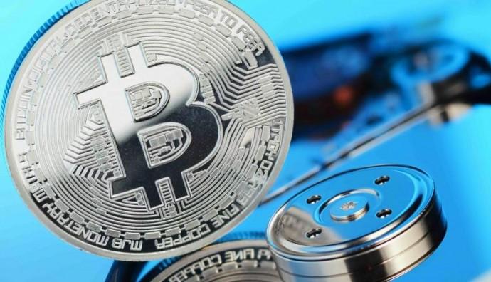 Криптовалюта: как это работает?