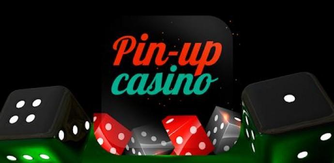 Как интересно провести время с помощью игры на Пинап казино