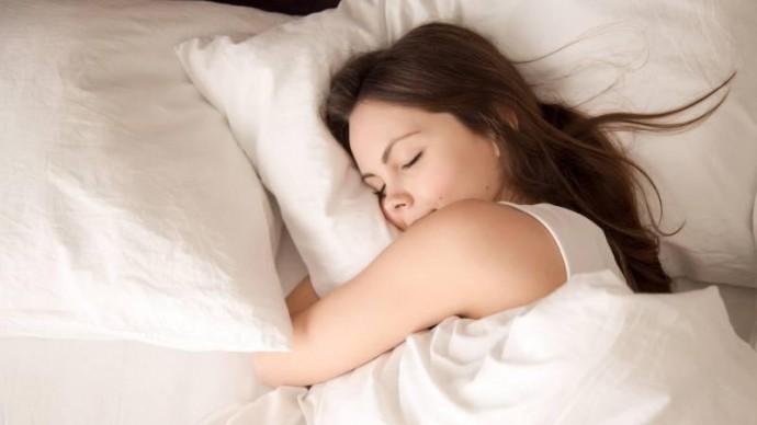 Озвучены простые способы улучшения качества сна