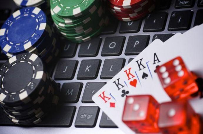 Онлайн-казино Космолот: почему стоит играть на cosmolot-online.com.ua