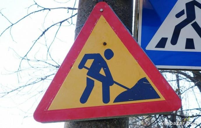 На Вінниччині розпочали роботи з ямкового ремонту доріг (Фото)