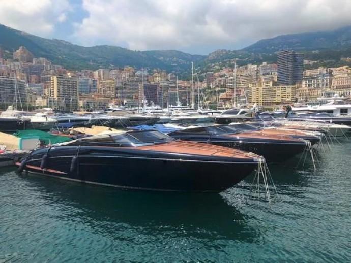 Покупка яхты - роскошь или необходимость