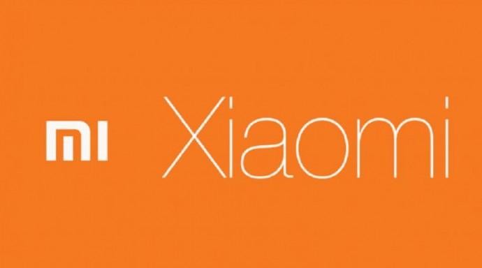 Xiaomi инвестирует $7 миллиардов в 5G, искусственный интеллект и Интернет вещей