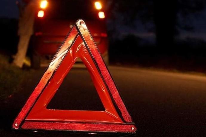 У Козятині розшукують водія автомобіля, який насмерть збив 57-річного чоловіка