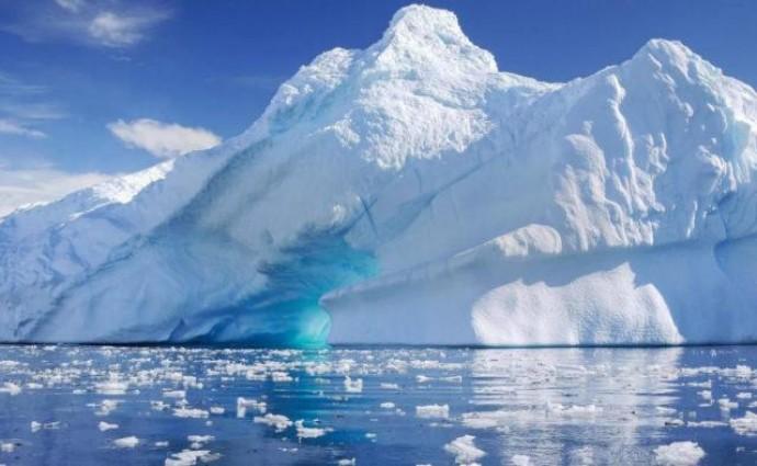 Раскрыты реальные последствия глобального потепления