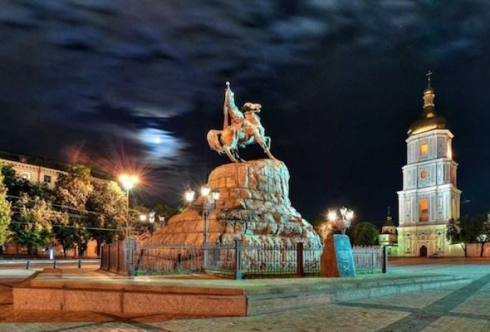 Кандидатов на пост главы Госагентства по развитию туризма уже 26