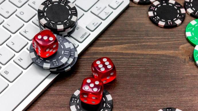 В які ігри можна грати онлайн на гроші
