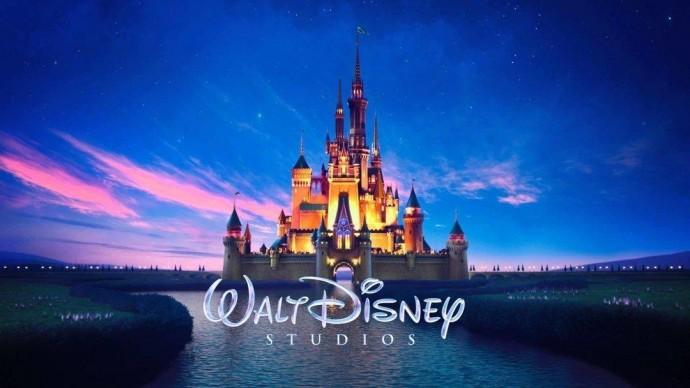 Бруно Марс сыграет в оригинальном мюзикле от Disney