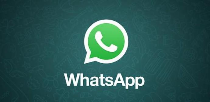 WhatsApp досяг відмітки у 2 мільярди користувачів