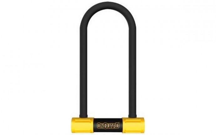 Как лучше всего обезопасить свой велосипед от кражи