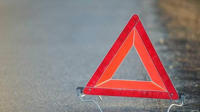 У Вінниці 28-річний чоловік потрапив під колеса легковика