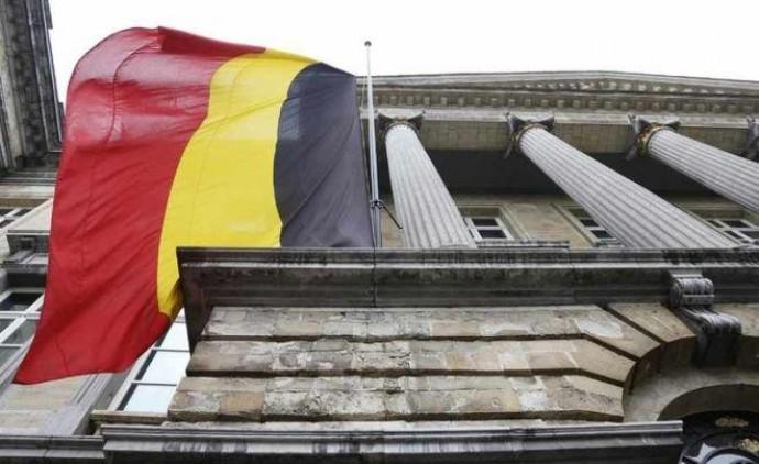 Работа в Бельгии. Как найти, устроиться и не попасть впросак
