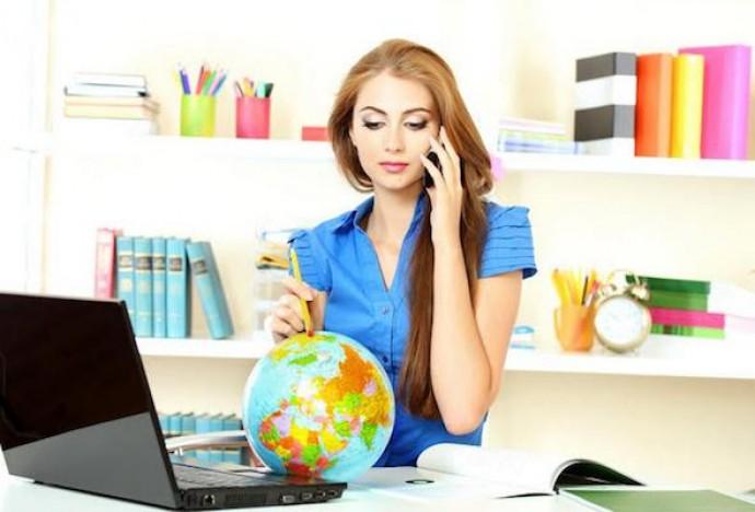 Туроператоры в кризис: запускают сайты, оптимизируют расходы и...