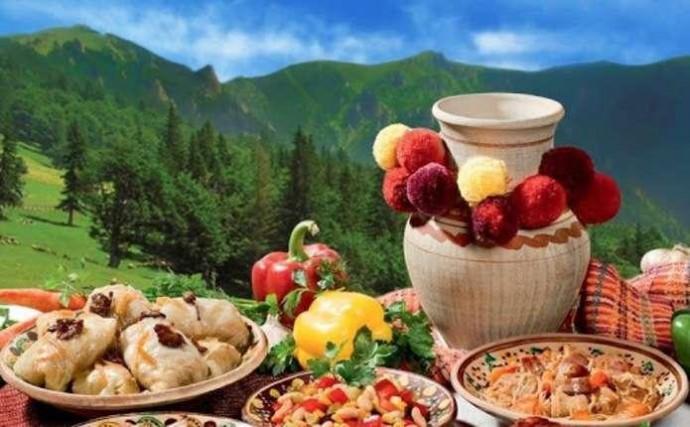 У Чернівецькій області створять гастрономічний туристичний маршрут